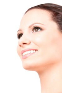 Dental Implants in Chula Vista