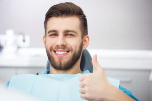 Sedation Dentistry in Chula Vista