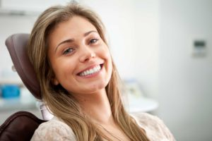 Best Dental Specialist in Chula Vista