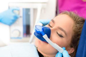 sedation dentistry in Chula Vista