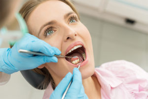 teeth cleaning chula vista