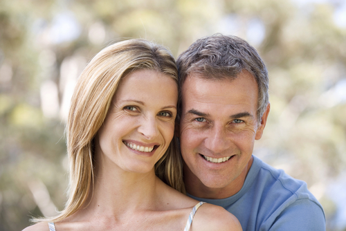dental veneers in chula vista