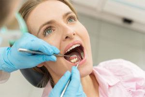 teeth cleaning chula vista