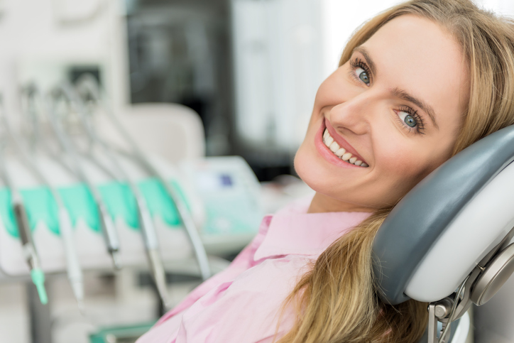 Image result for dentist near me