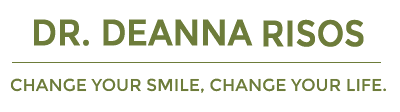 Dentist in Chula Vista