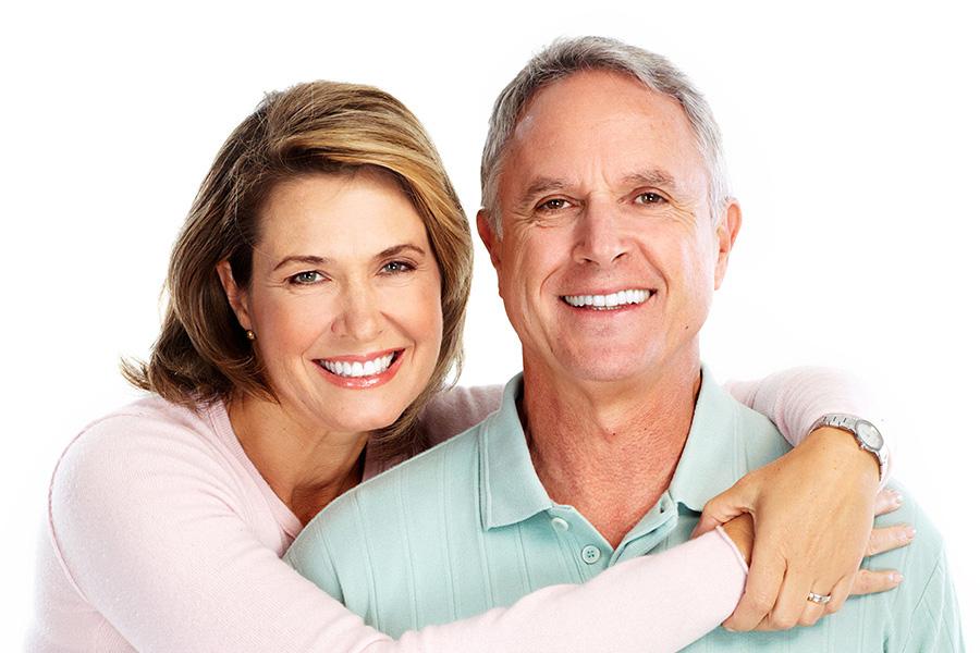 Dental Implants in Chula Vista