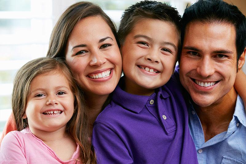 Family Dentistry in Chula Vista