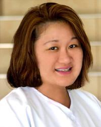Meet Dr. Deanna Risos in Chula Vista