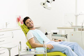 Cosmetic Dentistry in Chula Vista