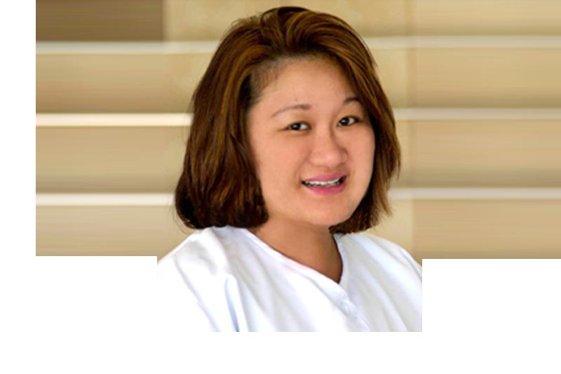 Dr. Deanna Risos